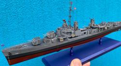 USS Gearing IMG_5045