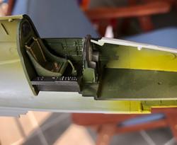 Cockpit partial 3.jpg