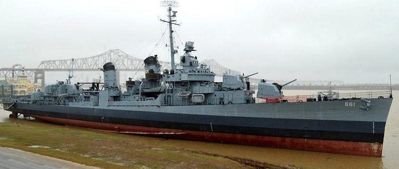 USS_Kidd_DD-661_January_2013-1060x450.jp
