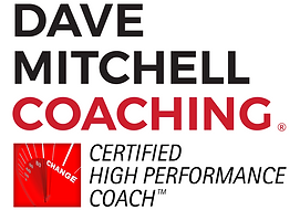 Dave Mitchell Coaching Logo.png