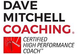 Dave Mitchell Coaching Logo.png
