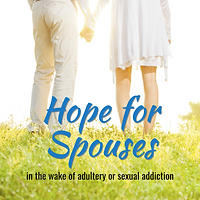 Hope for Spouses Logo.png