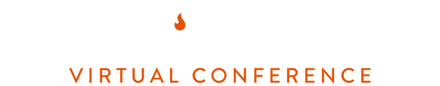 StrongerConf_Logo_White.png