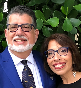 Rolando & Kathy Gonzalez.png