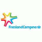 frieslandcampina.png