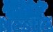 Nestle-logo-72ABD0D895-seeklogo.com.png