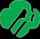GSUSA Logo.png