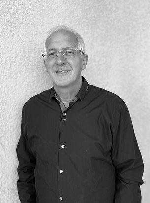 Bernard Nicoud