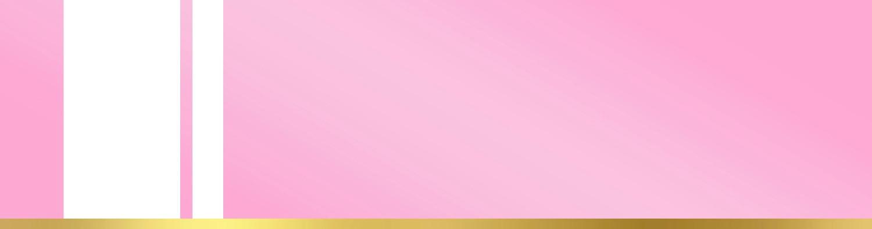 barbietemp 2.jpg
