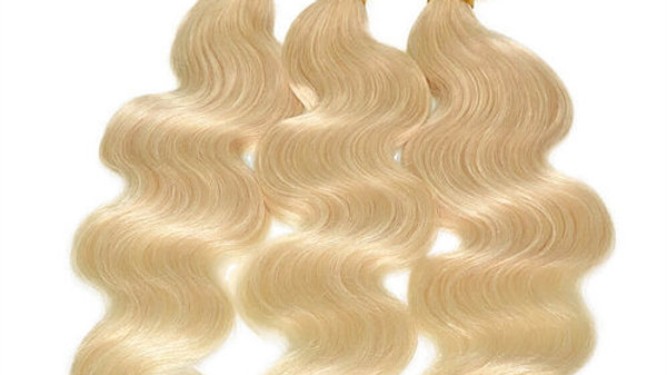 Nude Glamour Wave