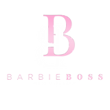bb logo transparent .png