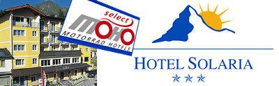 hotel-solaria-tb.jpg