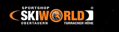 sportshop-obertauern-skiworld-logo.png