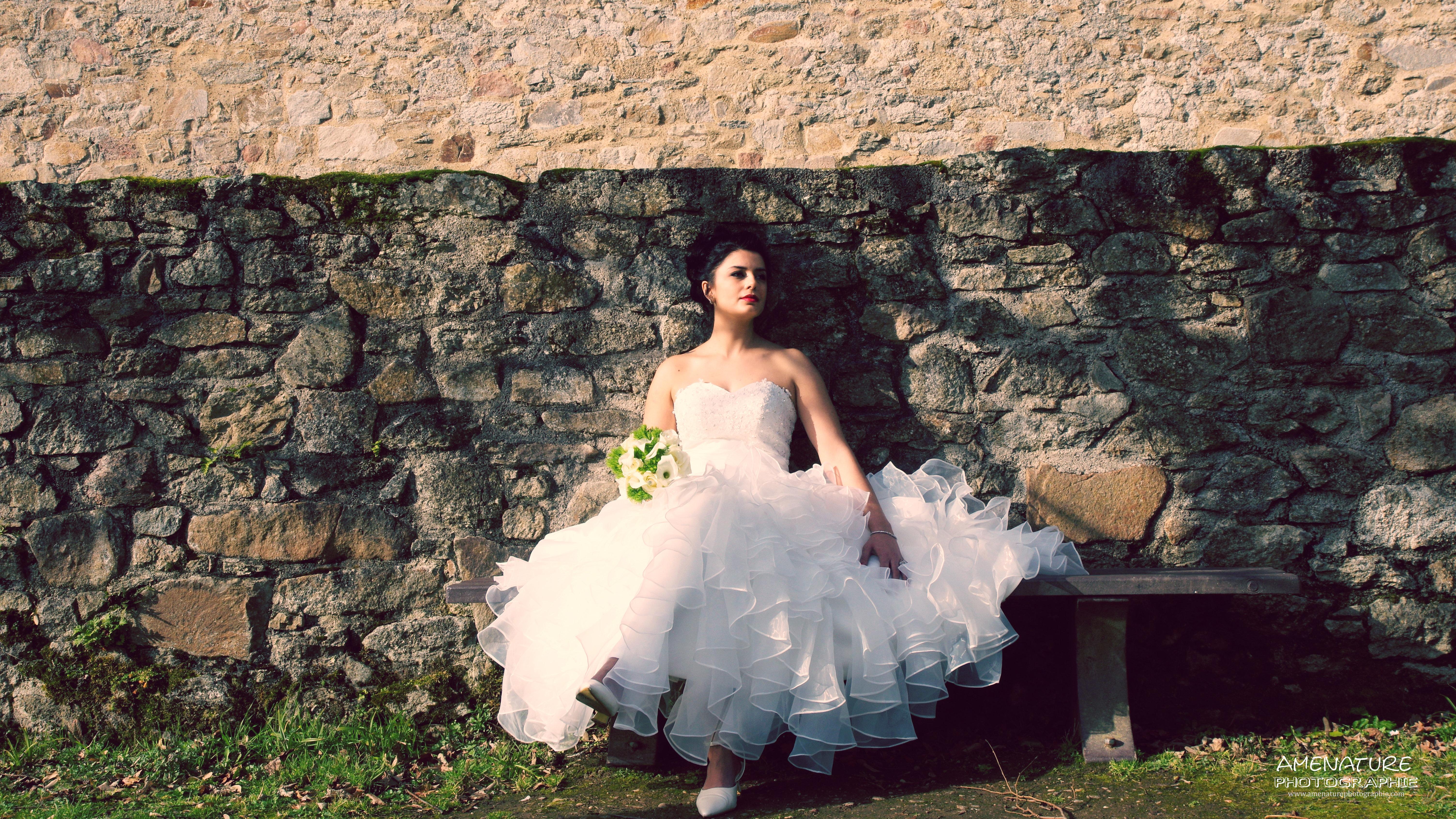 Mariage Clisson