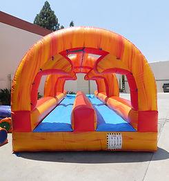 Inflatable_Sip-N-Slide__-.jpg
