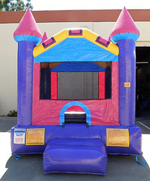 Mini_Dream_Castle_Bounce_House.jpg