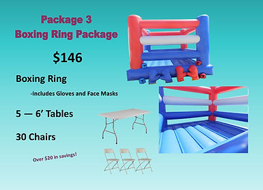 Boxing_Ring_Package.jpg