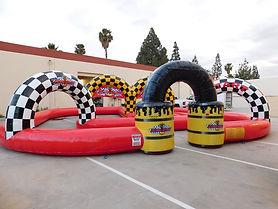 Inflatable_Race_Track.JPG