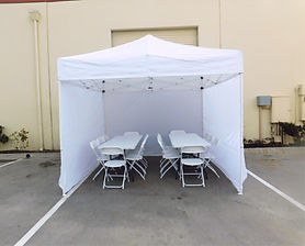 10x10_canopy_with_walls.jpg