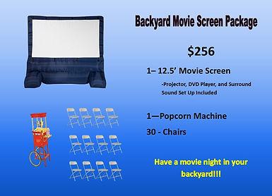 Movie_Screen_Package.jpg