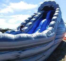 18_Wild_Rapids_Inflatable_Slide.jpg