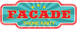 Facade_Theme_Party_Logo_.png