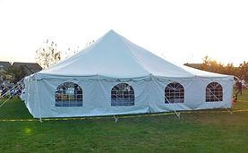 40x40-canopy-pole-tent.jpg