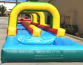 Inflatable_Slip-N-Slide_edited.jpg
