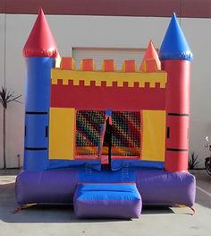 Mini_Castle_Jumper.jpg