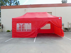 10x20_canopy_with_walls.jpg