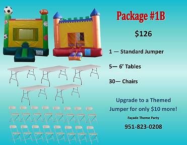Jumper_Package_1B.jpg