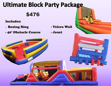 Ultimate_Block_Party_Package.jpg