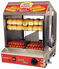 Hot_Dog_Hut_Steamer.JPG