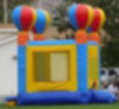 Balloon_Bounce_House.jpg