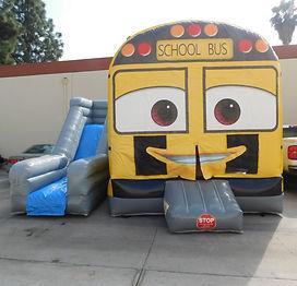 Inflatable_School_Bus_Combo.jpg