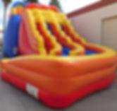20_Inflatable_Water_slide.jpg
