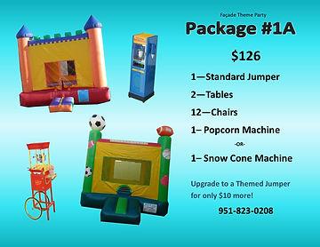 Jumper_Package_1A.jpg