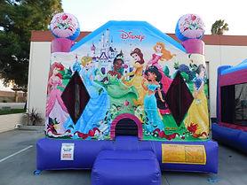 Disney_Princess_Bounce_House.JPG