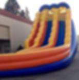 20_Inflatable_Slide.jpg