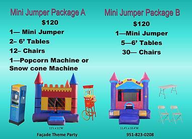 Mini_Jumper_Packages.jpg