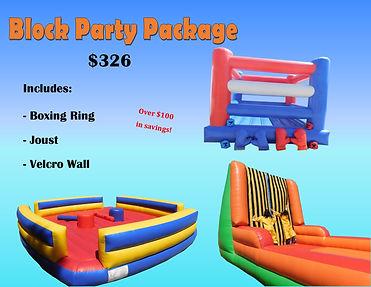 Block_Party_Package.jpg