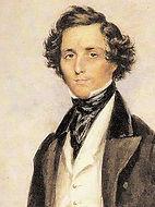 250px-Mendelssohn_Bartholdy.jpg