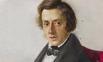 Chopin .jpeg