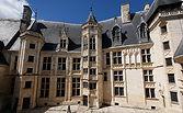 palais-jacques-coeur.jpg