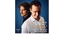 Dubois Liszt.jpg