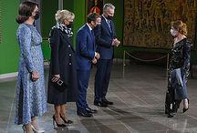 MUZA, Macron et Nauseda.jpg