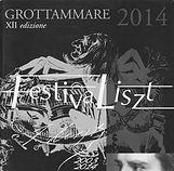 Grottammare Festival 14 couverture (1).j
