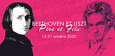 Liszto 2020t.jpg