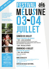 Mélusine -2021-5.jpg