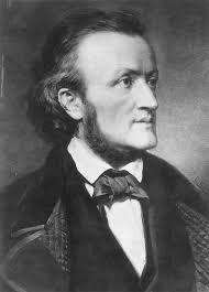 Wagner (1).jpeg